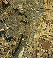 Aerial photo of Medeshima in 1984.jpg