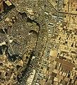 Aerial photo of Medeshima in 1984.jpg