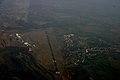 Aerial photograph 2014-03-01 Saarland 239.JPG