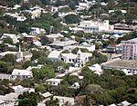 Aerial photographs of Florida MM00034041x (6803762451).jpg