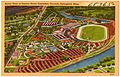Aerial view of Eastern States Exposition Grounds, Springfield, Mass (68365).jpg