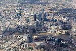 Aerial view of London from LHR approach (04).jpg