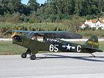 Aero Fénix Aniversário 75 anos do voo do Stearman (6542973515).jpg