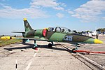Aero L-39C Albatros, Ukraine - Air Force AN2203123.jpg