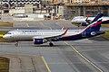 Aeroflot, VP-BIP, Airbus A320-214 (44756761735).jpg