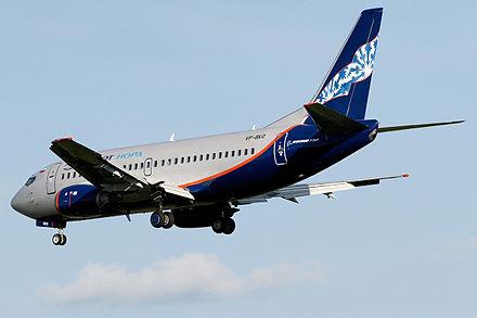 XL Airways Germany Flight 888T - WikiVisually