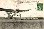 Aeroplane Gastambide Mangin, Antoinette.jpg