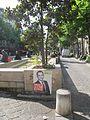 Affiche Benoît Hamon place de la Sorbonne.jpg