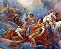Affresco di Giaquinto nel Duomo di Cesena.jpg