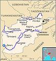 Afganistan CIA map PL.jpg