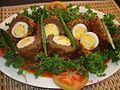 Afghan Kebab.jpg