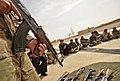 Afghan Local Police dry range 120324-N-UD522-015.jpg