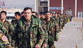 Afghan National Army soldiers training in leadership and military skills DVIDS257391.jpg