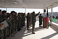 Afghan army adds EOD specialists 111203-N-MB144-003.jpg