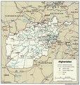 Afghanistan. LOC 2002626218.tif