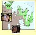 Afognak Map.jpg