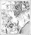 Africa (Volume I) pg 20.jpg