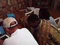 Africa computer techies and volunteers 28.jpg