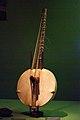 African banjo (12027577736).jpg