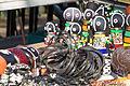African dolls and bracelets.jpg