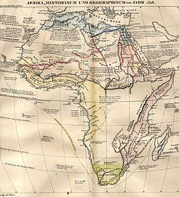 Afrika 1828.JPG