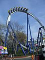 Afterburn (Carowinds) 02.JPG