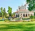 Aga Khan Palace Pune.jpg