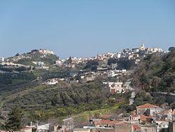 Agios Miron 2230304.JPG