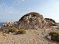 Agios Pavlos Kap Melissa 10.jpg