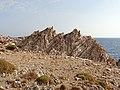 Agios Pavlos Kap Melissa 18.jpg
