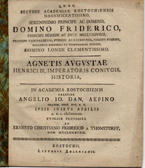 inauguraldissertation wikipedia the free