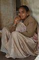 Agra, India (341778428).jpg
