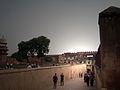 Agra Fort 08.JPG