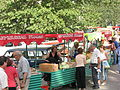 Agricultural Bazaar in Armenia.jpg