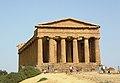 Agrigento, Tempio della Concordia (2).jpg