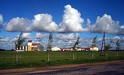 Agrorūpniecības komplekss Bērzos.jpg