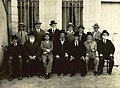 Agudas Achim Anshei America Committee in Jerusalem (FL19165921).jpg