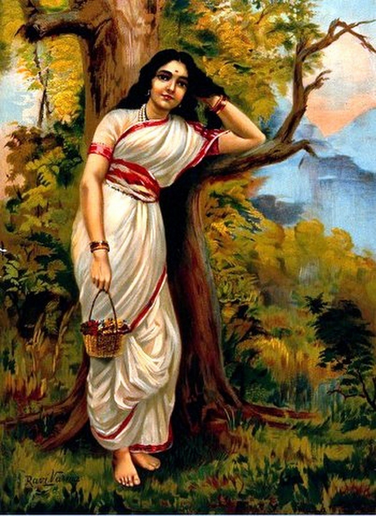 அகலிகை - தமிழ் விக்கிப்பீடியா