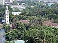 Ahlone, Yangon, Myanmar (Burma) - panoramio (4).jpg