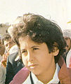 Ahmed Ali Abdallah Saleh Face.jpg
