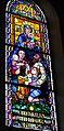 Ahrem(Erftstadt) St. Johannes der Täufer5639.JPG