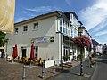 Ahrweiler – Hotel am weißen Turm - panoramio.jpg