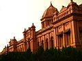 Ahsan Monjil Nabab Palace in Dhaka Bangladesh 2012 22.JPG