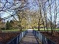Ahsebrücke - panoramio.jpg