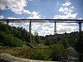 Ahun & Pionnat - viaduc de Busseau-sur-Creuse (08).jpg