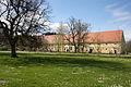 Aichach Schloss Blumenthal 57.JPG
