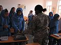 Aid from the Nangarhar Provincial Reconstruction Team DVIDS127366.jpg