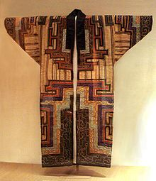 Ainu ceremonial dress.jpg