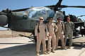 Air Cav Pilots Complete Daring Rescue DVIDS49372.jpg