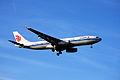 Air China A330 (4403847975).jpg